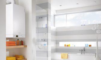 Cenově efektivní řešení pro byty