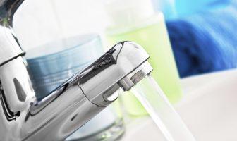 Moderní a ekonomická úprava vody v celém domě